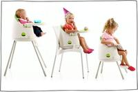 102139419_w800_h640_keter_high_chair2_1