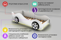 Infographic_car_