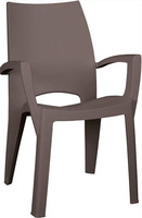 Spring%20chair%20-%20kapuchino