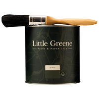 Little_greene