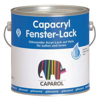 Capacyl_fenster-lack