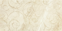 Avenue_decor_beige