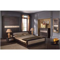 Bed-room-largo-brw