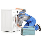 1349357634_washing_machine_repairman